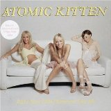 Atomic Kitten: Whole Again