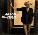 The Truth sheet music by Jason Aldean