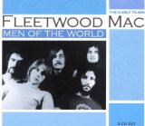 The Green Manalishi sheet music by Fleetwood Mac
