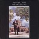 Johnny Cash Daddy Sang Bass (arr. Kirby Shaw) cover art