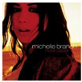 Michelle Branch:Are You Happy Now?