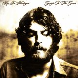 Ray LaMontagne:You Are The Best Thing