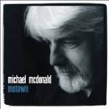 How Sweet It Is (To Be Loved By You) sheet music by Michael McDonald