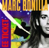 Marc Bonilla:White Noise