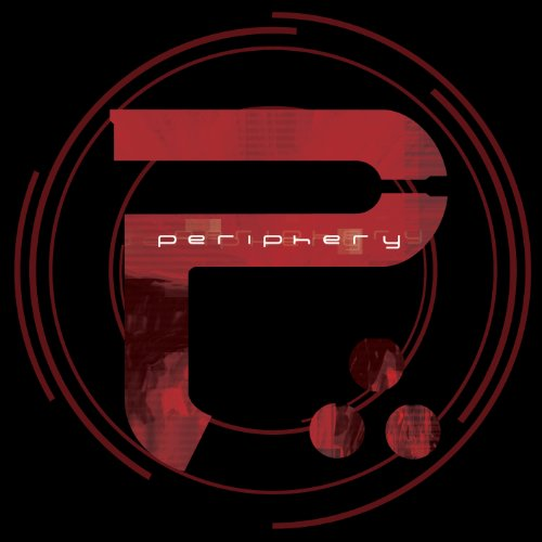 Periphery Icarus Lives! cover art