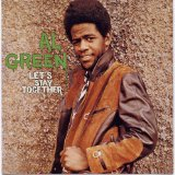 Al Green:How Can You Mend A Broken Heart?