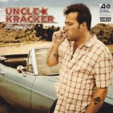 Smile sheet music by Uncle Kracker