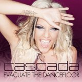 Evacuate The Dancefloor sheet music by Cascada
