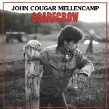 John Mellencamp: Small Town
