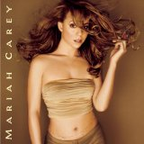 Honey sheet music by Mariah Carey