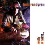 Todd Rundgren:Love Is The Answer
