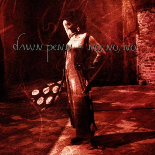 Dawn Penn You Don't Love Me (No, No, No) cover art