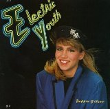Lost In Your Eyes sheet music by Debbie Gibson