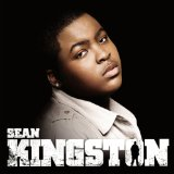 Beautiful Girls sheet music by Sean Kingston