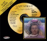 Dream Weaver sheet music by Gary Wright