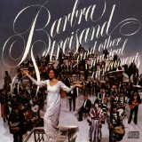 Barbra Streisand:Don't Rain On My Parade