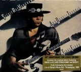 Love Struck Baby sheet music by Stevie Ray Vaughan