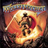 Molly Hatchet:Gator Country