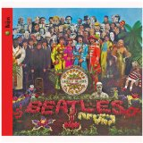 When Im Sixty-Four (The Beatles - Sgt. Peppers Lonely Hearts Club Band) Bladmuziek