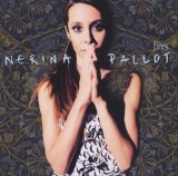 Heart Attack sheet music by Nerina Pallot