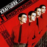 Kraftwerk:The Model