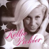 Kellie Pickler:Best Days Of Your Life