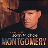 John Michael Montgomery:Long As I Live