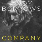Hometown sheet music by Andy Burrows