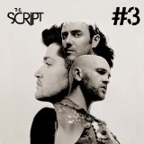 No Words sheet music by The Script