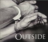 George Michael: Outside