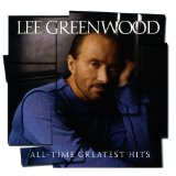 I.O.U. sheet music by Lee Greenwood