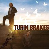 Turin Brakes:They Can't Buy The Sunshine