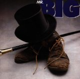 Mr. Big:Addicted To That Rush
