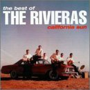 The Rivieras:California Sun