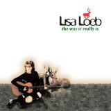 Lisa Loeb:Fools Like Me