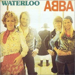 ABBA Dance (While The Music Still Goes On) cover art