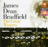 James Dean Bradfield:That's No Way To Tell A Lie