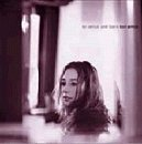 Lust sheet music by Tori Amos