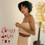 I'd Like To sheet music by Corinne Bailey Rae