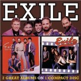 Exile:I Don't Want To Be A Memory