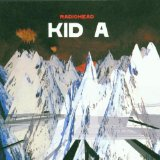Radiohead:Everything In Its Right Place