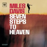 Seven Steps To Heaven sheet music by Miles Davis