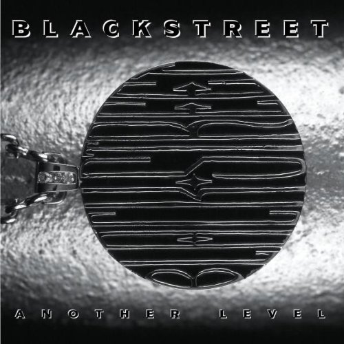 Blackstreet No Diggity cover art