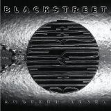 No Diggity sheet music by Blackstreet