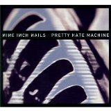 Nine Inch Nails:Head Like A Hole