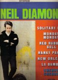 Solitary Man sheet music by Neil Diamond