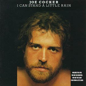 Joe Cocker You Are So Beautiful cover art
