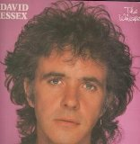 A Winter's Tale sheet music by David Essex