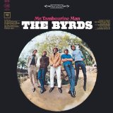 The Byrds:Mr. Tambourine Man