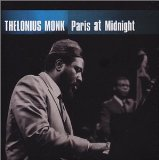 Blue Monk sheet music by Thelonious Monk
